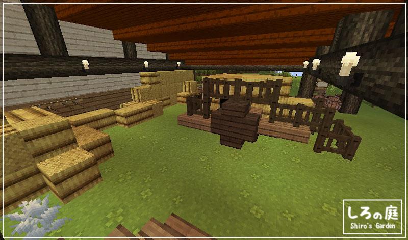 build,wheatfields