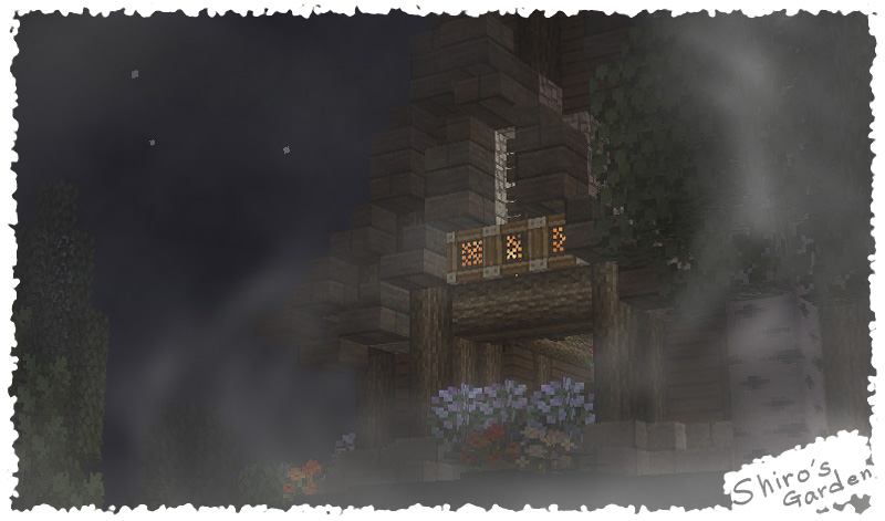 minecraft,fantasy