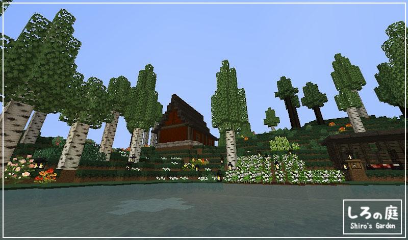 texture,build,redwarehouse