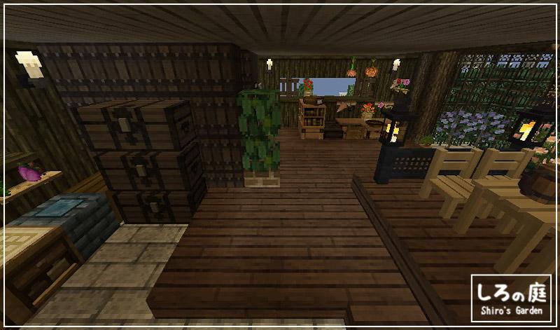 build,interior