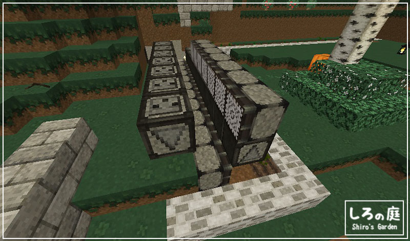 build,pumpkin