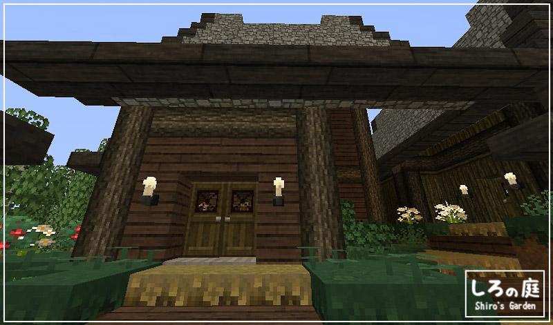 Minecraft,build,interior